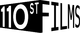 110th Street Films logo